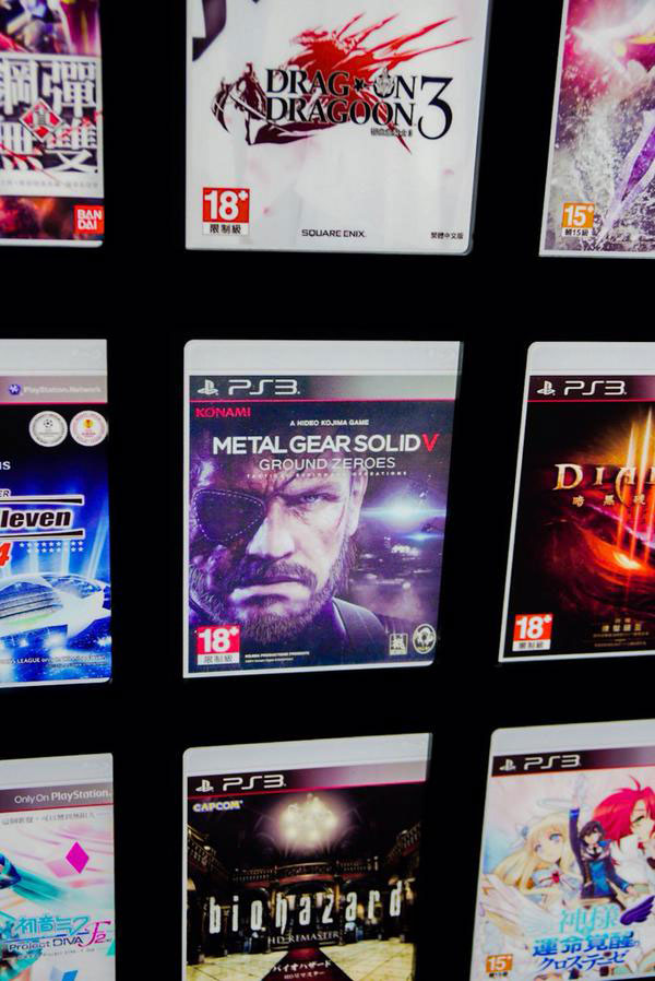 Kojima-at-SCE-Taiwan-PlayStation-Games-3