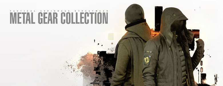 MGS-Musterbrand-Collection