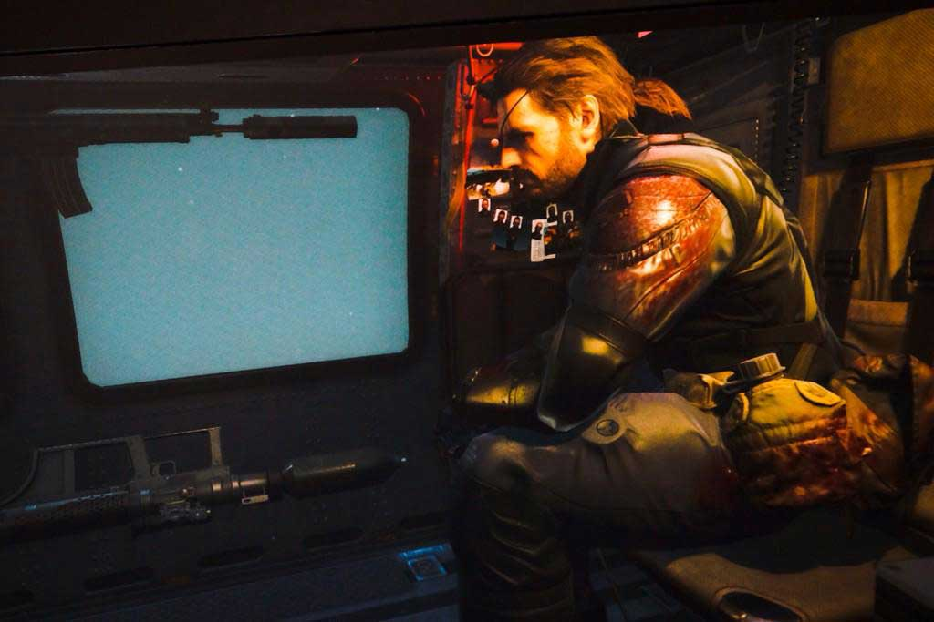 MGSV-Snake-in-Chopper-Bloody-Night