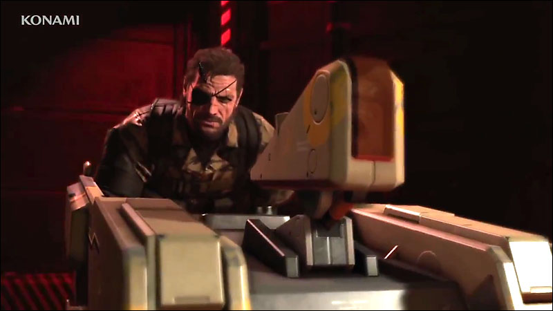 MGSV-Snake-in-Mech-E3-2013-Trailer