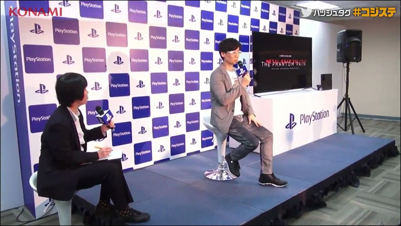 MGSV-Taipei-Game-Show-2015-Interviews