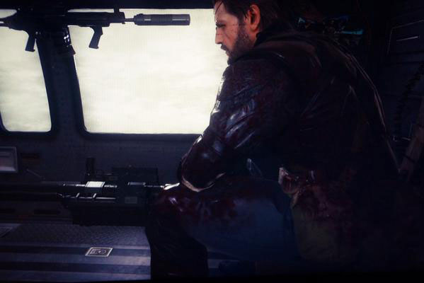 MGSV-The-Phantom-Pain-Bloody-Snake-February-24