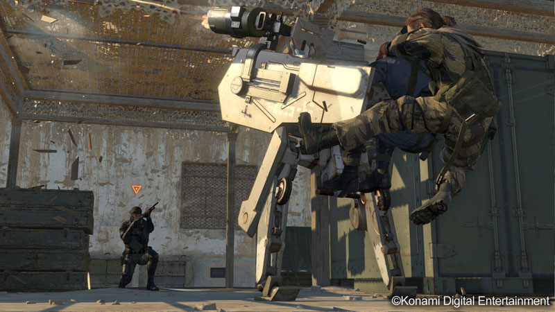 Metal-Gear-Online-TGA-Screen-Mech