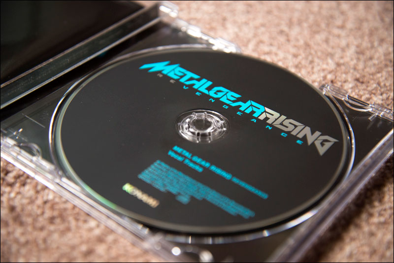 Metal-Gear-Rising-Vocal-Tracks-First-Edition-CD