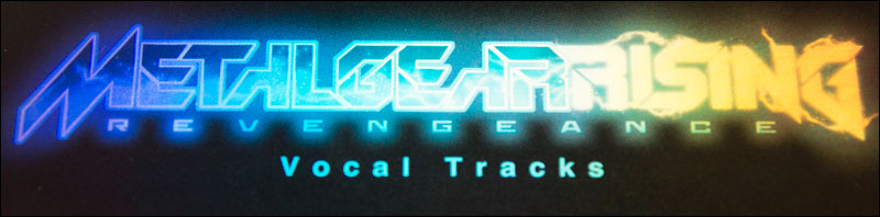 Metal-Gear-Rising-Vocal-Tracks-First-Edition-Shiny-Logo