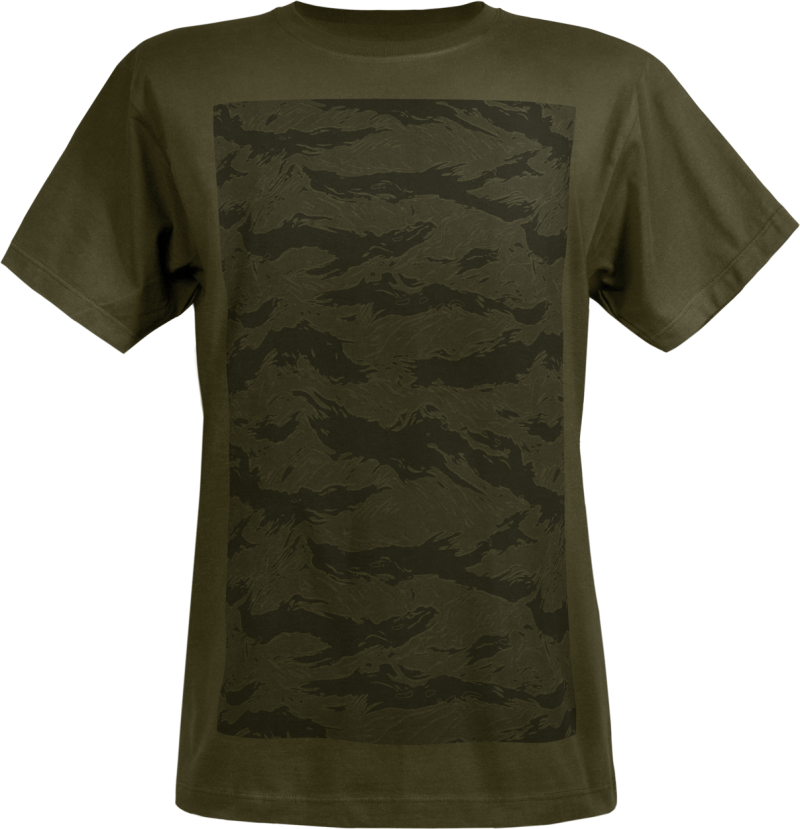 Musterbrand-MGS-Spec-Ops-Camo-Shirt