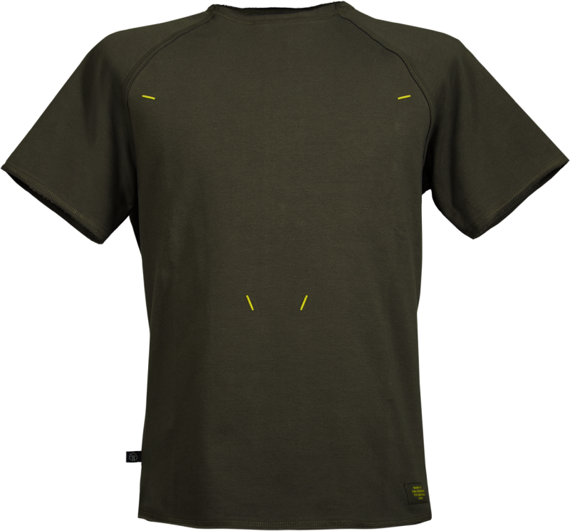 Musterbrand-MGS-Stealth-Shirt