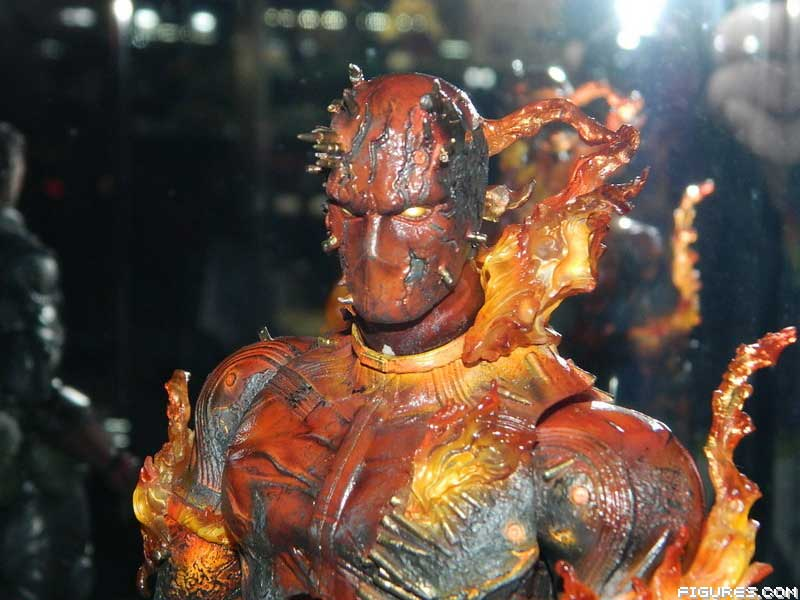 New-York-Toy-Fair-Play-Arts-Burning-Man