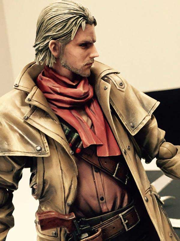 Play-Arts-MGSV-Ocelot-Figure-Colored-2
