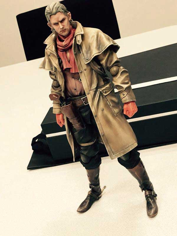 Play-Arts-MGSV-Ocelot-Figure-Colored