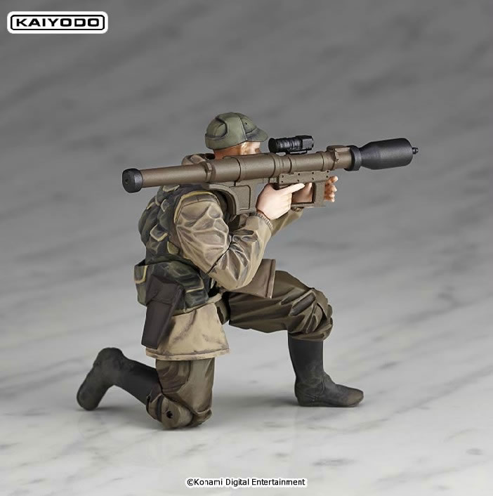 RevolMini-Soviet-Soldier-2