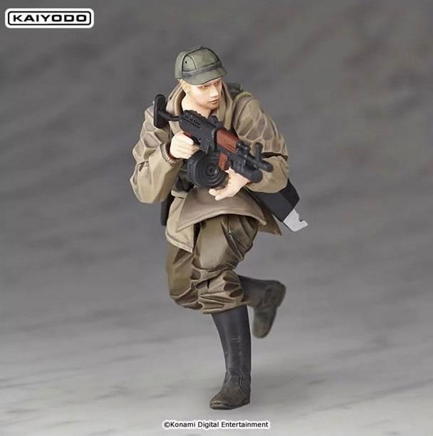 RevolMini-Soviet-Soldier-3