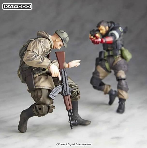 RevolMini-Soviet-Soldier-6