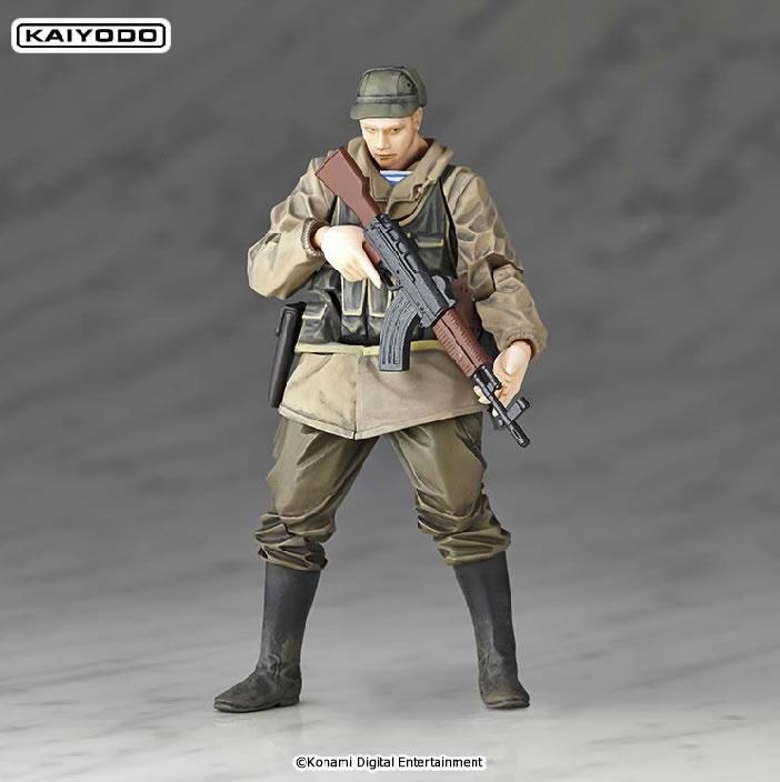 RevolMini-Soviet-Soldier