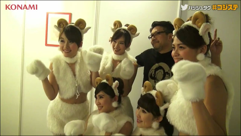 Taipei-Game-Show-2015-Ken-Imaizumi