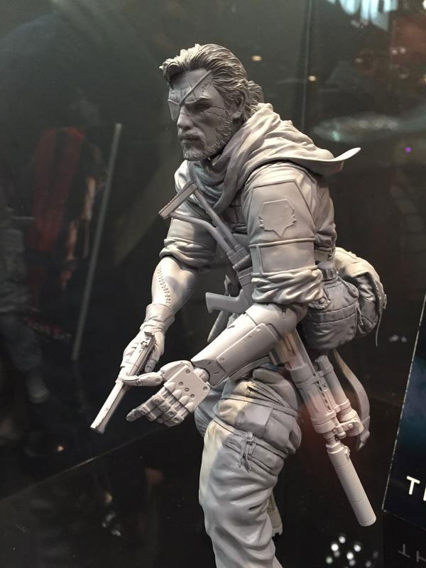 Wonder-Festival-2015-Union-Creative-Venom-Snake-Close