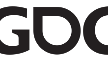 Game-Developers-Conference-GDC-Logo