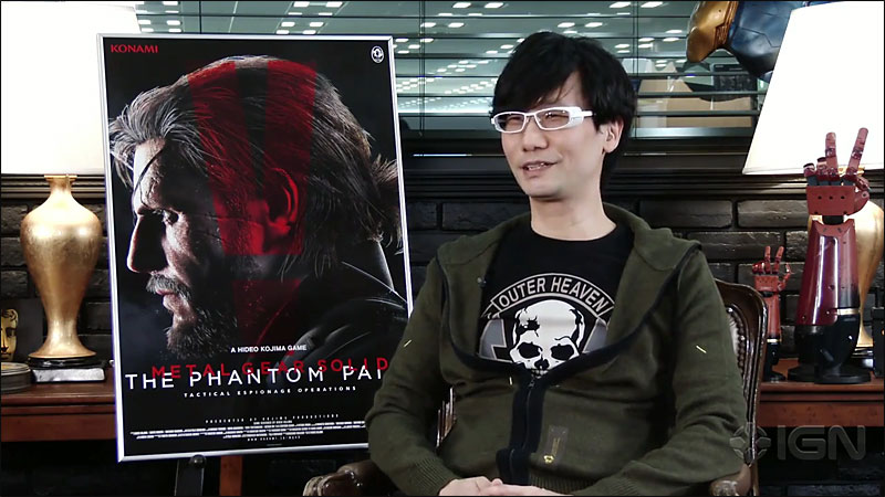 Kojima-Interview-IGN-March-4-2015-2