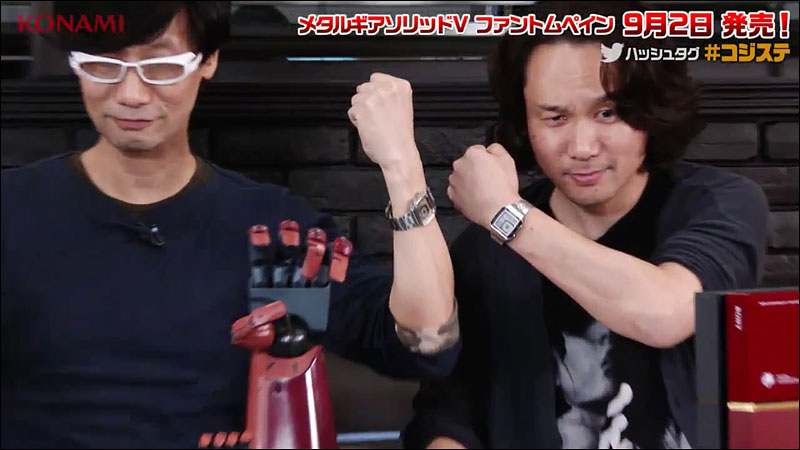 Kojima-Station-Seiko-Watch-Shinkawa-and-Kojima