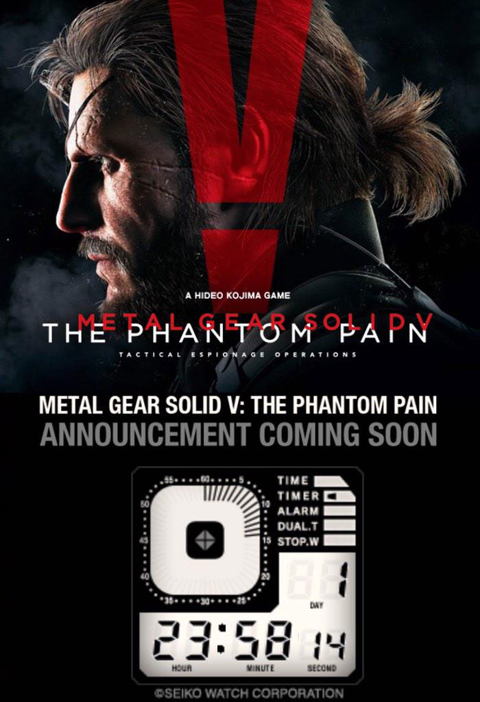MGSV-Announcement-March-2015