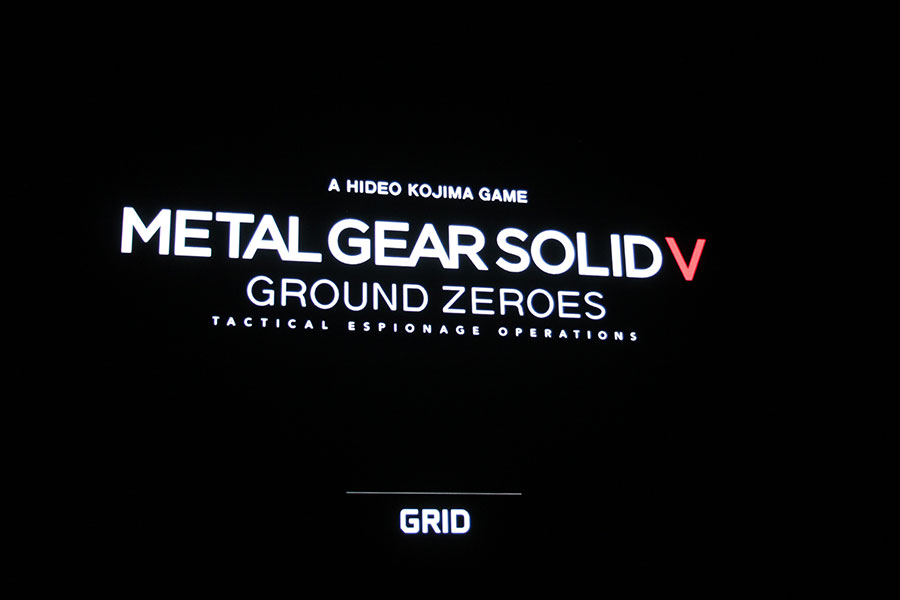 MGSV-Ground-Zeroes-NVIDIA-GRID