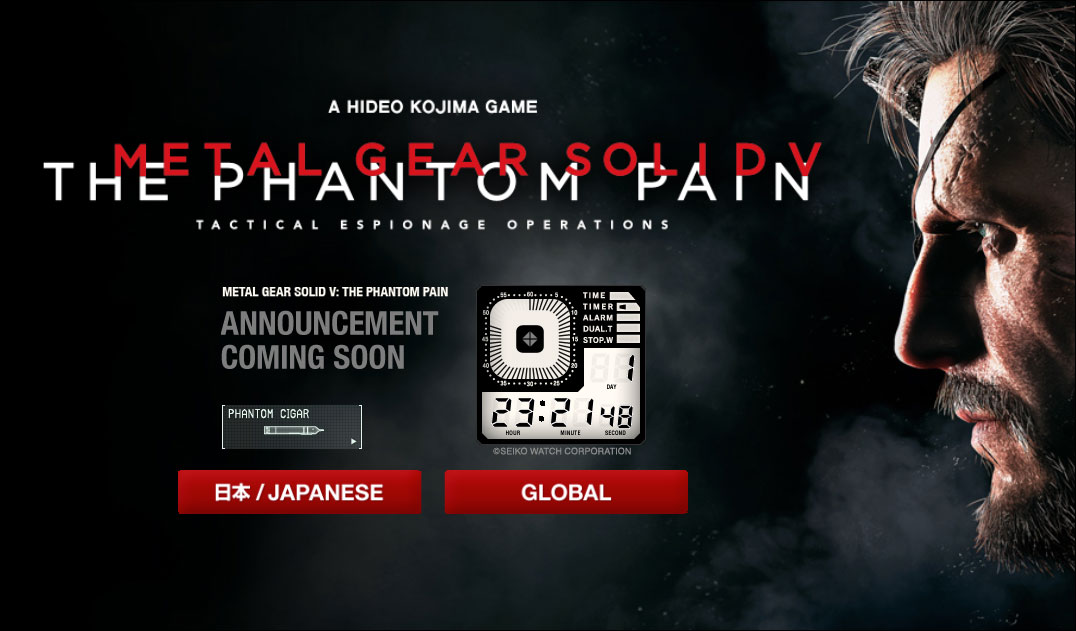 MGSV-Official-Site-Countdown