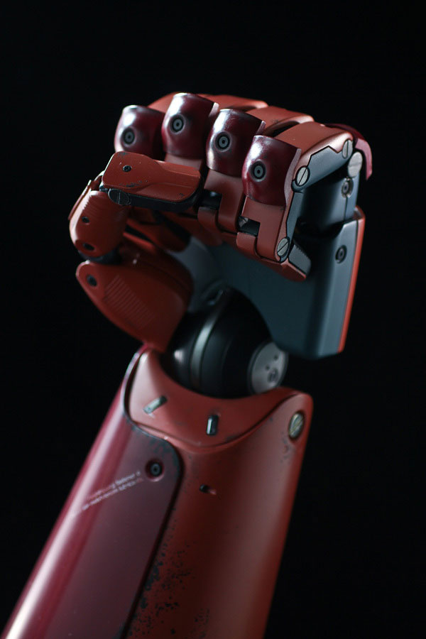 MGSV-TPP-Full-Scale-Bionic-Arm-15