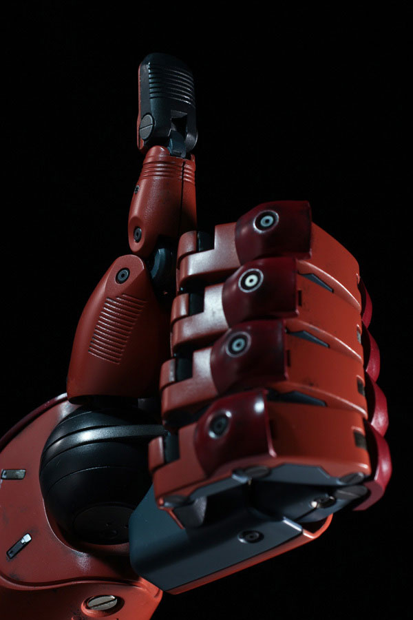 MGSV-TPP-Full-Scale-Bionic-Arm-16