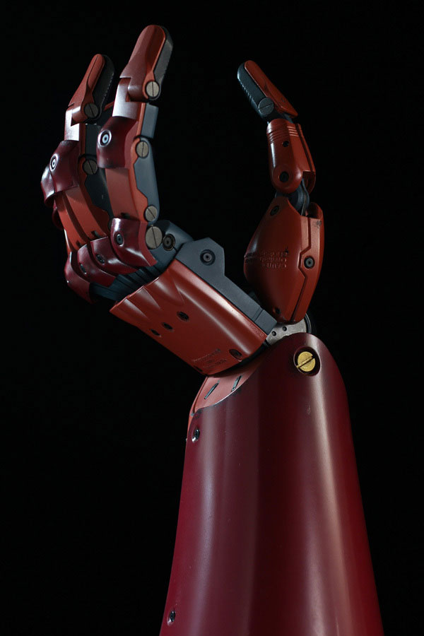 MGSV-TPP-Full-Scale-Bionic-Arm-18