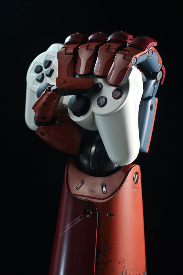 MGSV-TPP-Full-Scale-Bionic-Arm-20