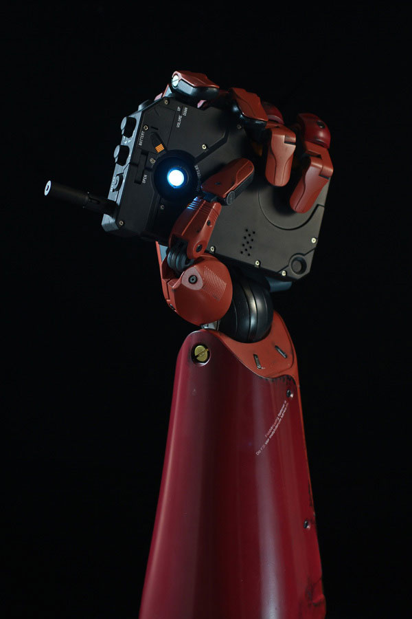 MGSV-TPP-Full-Scale-Bionic-Arm-21