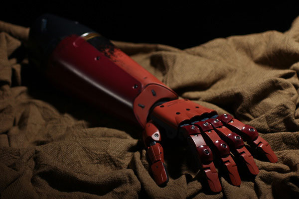 MGSV-TPP-Full-Scale-Bionic-Arm-22