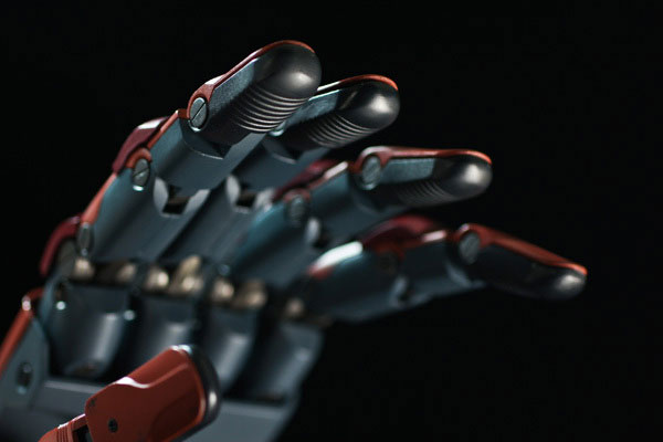 MGSV-TPP-Full-Scale-Bionic-Arm-6