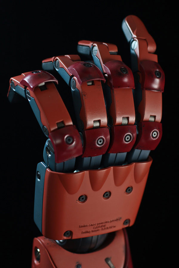 MGSV-TPP-Full-Scale-Bionic-Arm-7