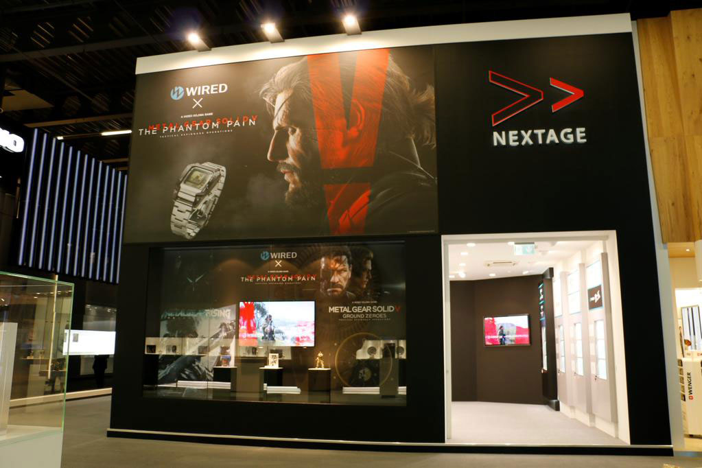 MGSV-Watch-Baselworld-2015-1