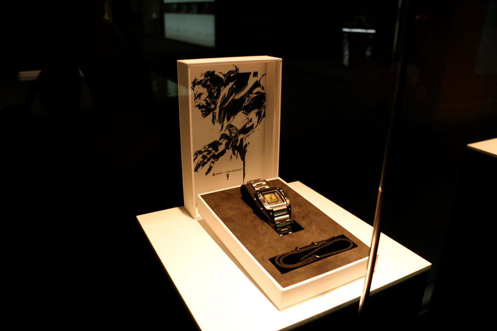MGSV-Watch-Baselworld-2015-2