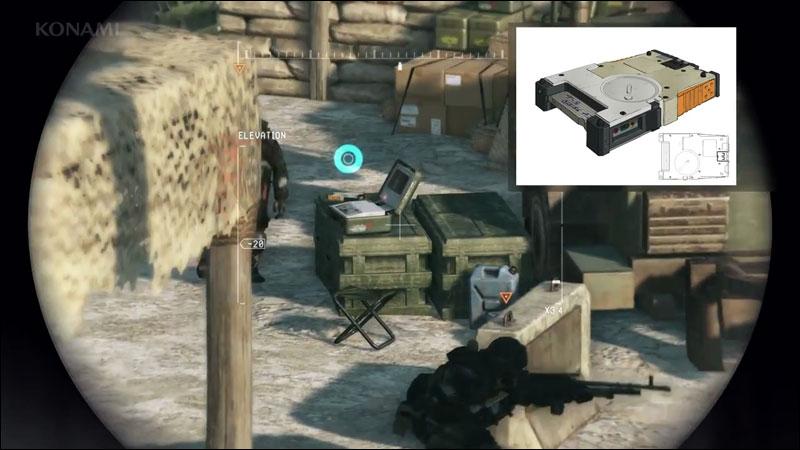 Metal-Gear-Online-Disk