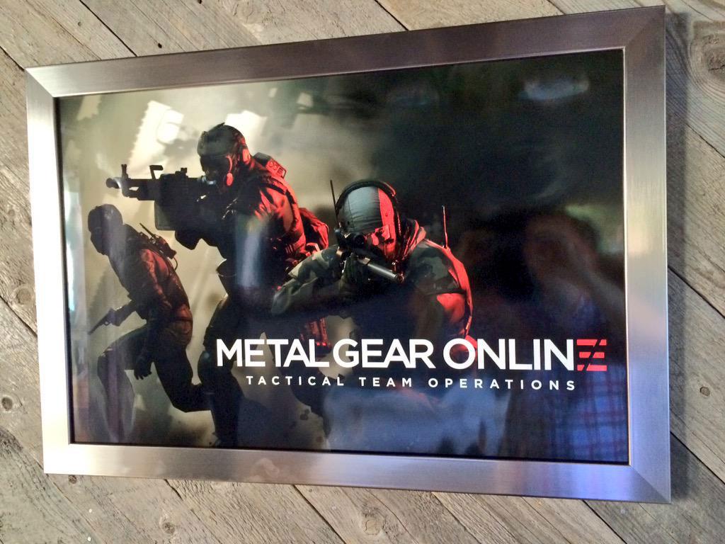 Metal-Gear-Online-Posters-Lobby-3