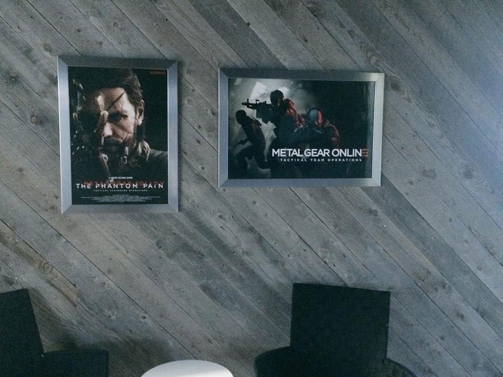 Metal-Gear-Online-Posters-Lobby