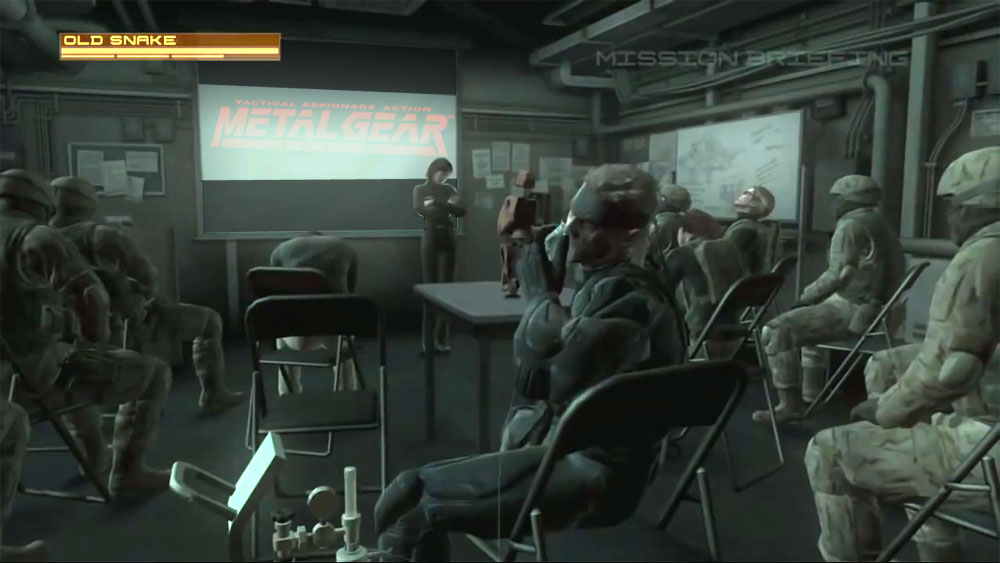 Metal-Gear-Solid-Movie-Viewing