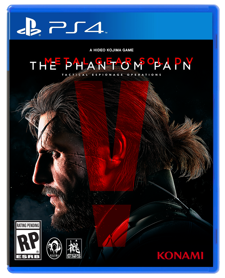 Metal-Gear-Solid-V-The-Phantom-Pain-Box-Art-PlayStation-4