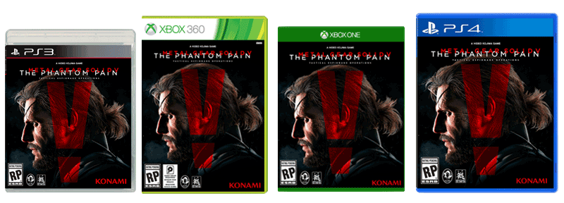 Metal-Gear-Solid-V-The-Phantom-Pain-Standard-Editions