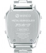 Seiko-NextAge-MGSV-TPP-Watch-Back