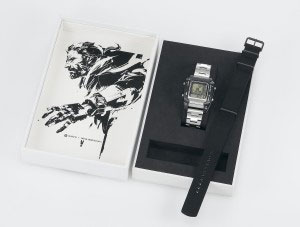 Seiko-NextAge-MGSV-TPP-Watch-Box