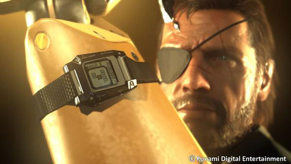 Seiko-NextAge-MGSV-TPP-Watch-Screen-2
