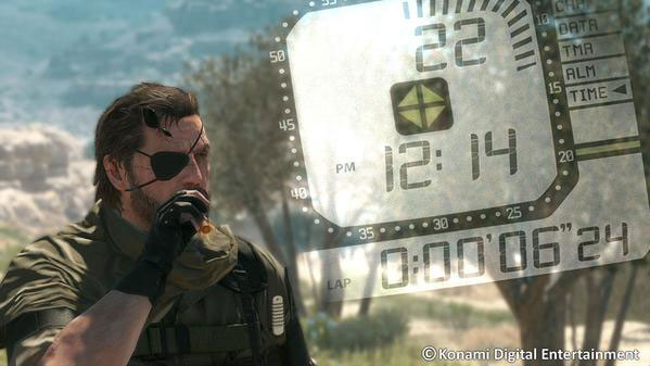 [GAME] Metal Gear Solid 5: The Phantom Pain - Página 9 Seiko-NextAge-MGSV-TPP-Watch-Screen