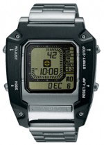 Seiko-NextAge-MGSV-TPP-Watch