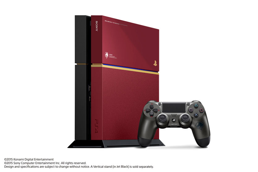Special-Edition-MGSV-The-Phantom-Pain-PlayStation-4-2