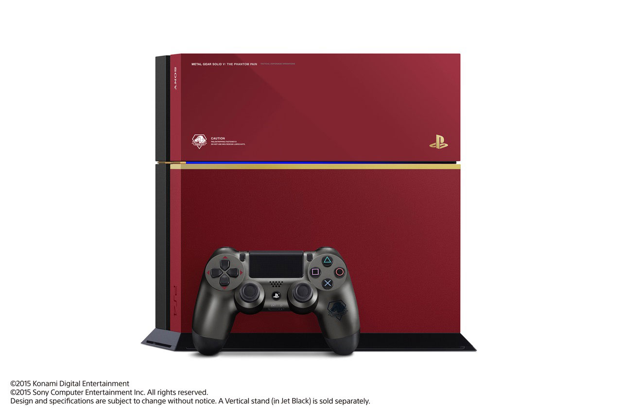 Special-Edition-MGSV-The-Phantom-Pain-PlayStation-4-4