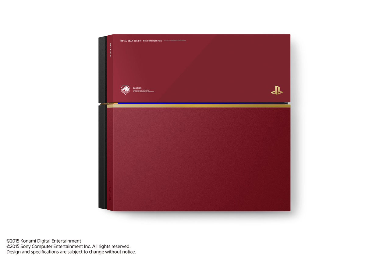 Special-Edition-MGSV-The-Phantom-Pain-PlayStation-4-6